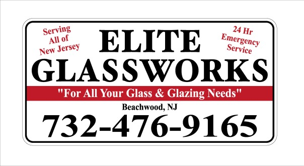 Elite Glassworks